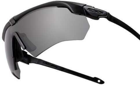 ESS Eye Pro Eyewear Crossbow Suppressor 2X Deluxe Kit 740-0388