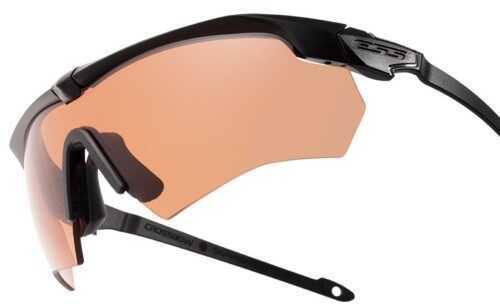ESS Eye Pro Eyewear Crossbow Suppressor One Kit 740-0472