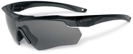 ESS Eye Pro Eyewear Cross Series Crossbow 2X Kit 740-0504