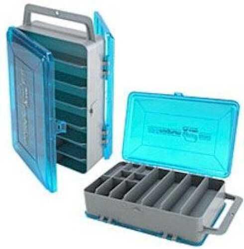 Plano Mini-Mag Side Kick Box MN# 3215-08