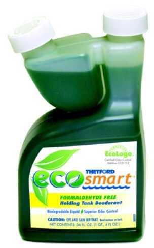 Thetford Ecosmart Ff Deod 36 Oz 32949