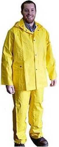 Tex Sport Texsport Vinyl Suit Clear MD 33252