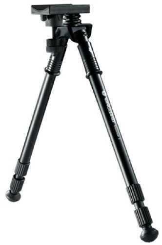 Vanguard Equalizer 2 Shooting Stick Equalizer2