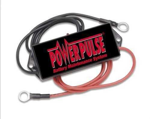 Pulsetech Powerpulse 48 Volt 735X048 Mn# Pp-48-L