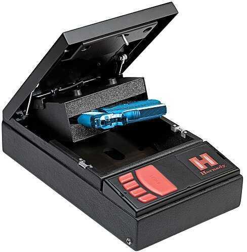 Hornady Rapid Rfid Security Safe 98150