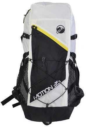 Klymit Motion 35 Backpack Small/Medium 12MTWh35C