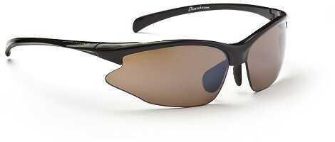 Optic Nerve Omnium 2 Lens Interchangeable Sunglasses Black 20230