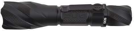 SOG Knives SOG Dark Energy 750A Flashlight - DE-06