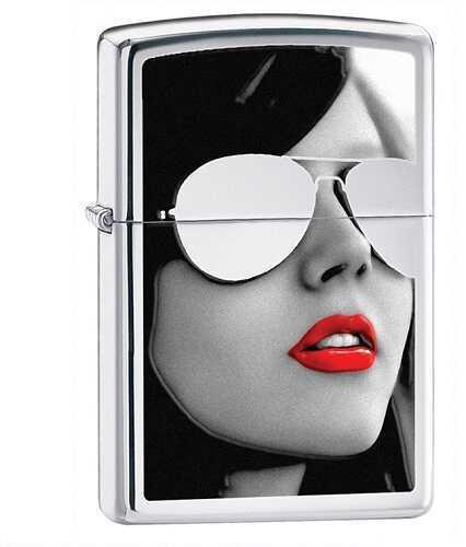 Zippo BS Sunglasses Lighter 28274