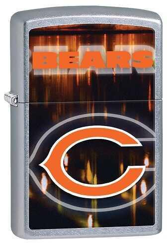 Zippo NFL Bears Lighter 28584