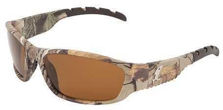 Vicious Vision Venom Realtree Xtra Brown Pro Sunglasses