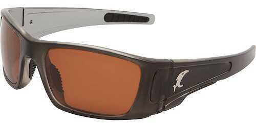 Vicious Vision Vengeance Smoke Gray Pro Series Sunglasses