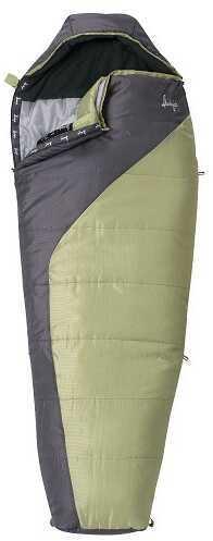 Slumberjack Womens Star Lake 20 Degree Sleeping Bag 51720912RR
