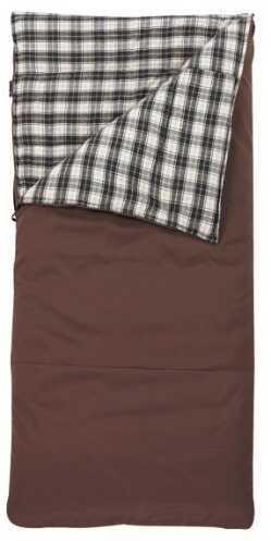 Slumberjack Big Timber -20 Degree Sleeping Bag 51730313LR