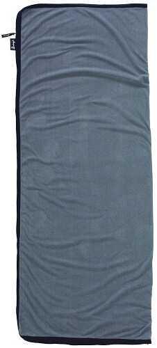 Slumberjack Micro Fleece Rectangular Liner 55101333