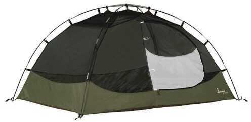 Slumberjack 2 Person Trail Tent 58753211