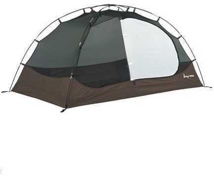 Slumberjack 3 Person Trail Tent 58753311