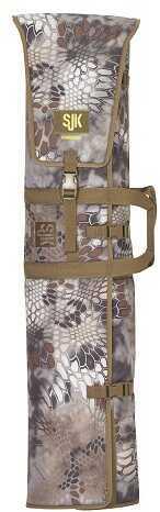 Slumberjack Rifle Hauler Mat, Highlander Md: 55738014KPH