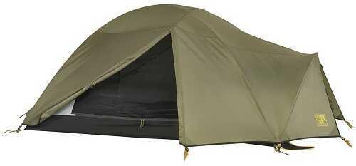 Slumberjack SJK Sightline 2 Person Tent