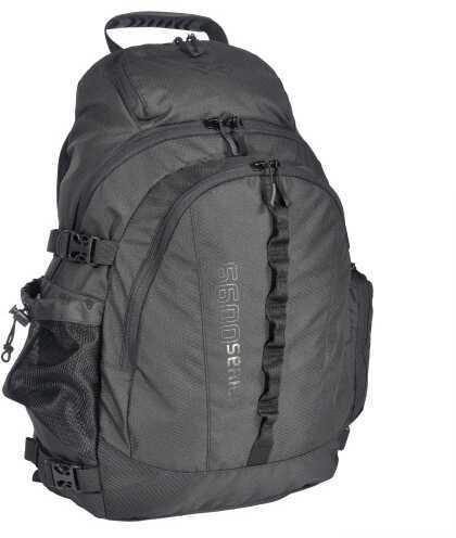 Sandpiper of California Sandpiper Drifter Backpack Black