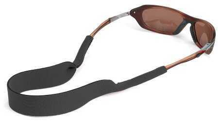 Chisco/Chums Chums Classic Neoprene Eyewear Retainer 12128100