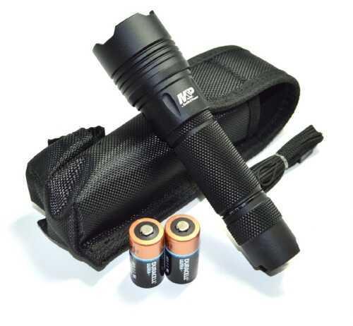 Smith & Wesson M&p 10 Tactical Led Flashlight