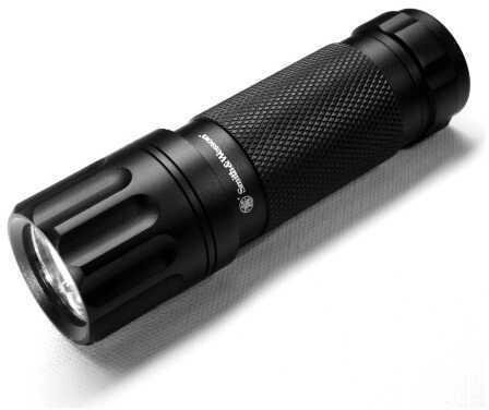 Smith & Wesson Galaxy 9 Led Flashlight