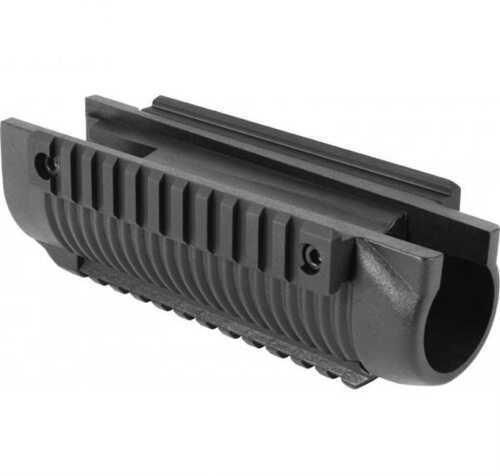 Aim Sports Inc. AIM Sports Remington 870 Forend/Polymer & Aluminum MT870