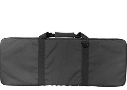 Aim Sports Inc. Aim Sports 36 Inch Discreet Rifle Bag In Black