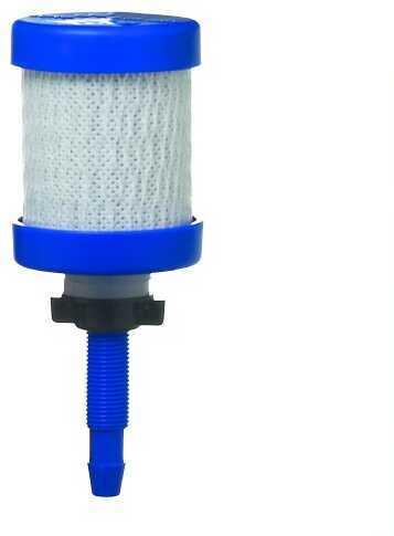 """RapidPure Trail Blazer Ultra Light 1.4L Filter 2.5"""""""