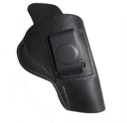 Tagua Beretta Nano Black R/H Holster SOFTY-1220