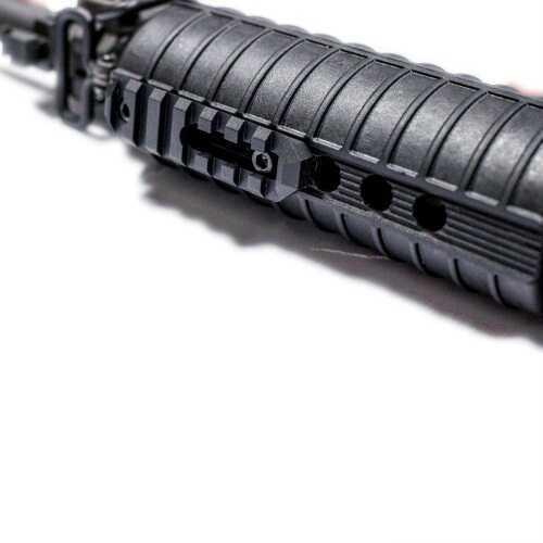 Grovtec USA Inc. Grovtec Keymod Forearm Stud Adaptor