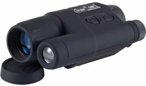 Berkley Elf2 Gen 1 Compact Night Vision Monocular 2.0x28 Mod