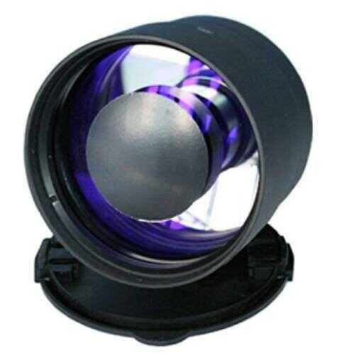 Bering Optics 5x Catadioptric Lens Md: BE80205