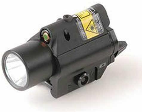 Sun Optics Laser Micro Compact High Performance -Green Laser CL-LGM