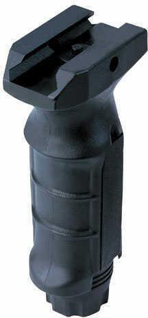 Sun Optics Lock Pin/Waterproof/Compact/Lightweight CVF1