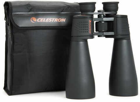 Celestron SkyMaster 25x70 Binoculars 71008