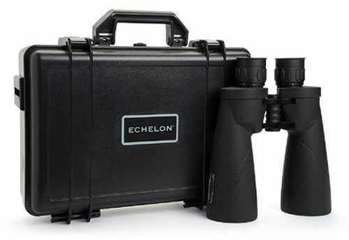 Celestron Echelon 10x70 Binoculars 71450