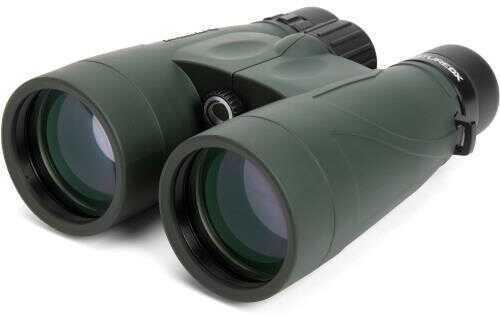 Celestron Nature DX 8x56 Binoculars 71334