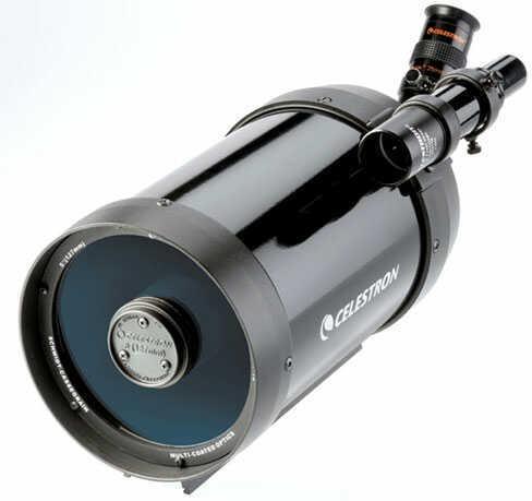 Celestron C5 Spotter Scope