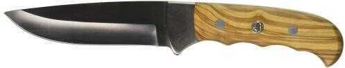 Puma Ip Outdoor Hunter Knife - Olive