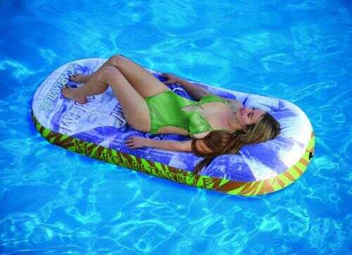 Margaritaville Pool Floats Margaritaville Pool Mattress 75In X 30In X6In