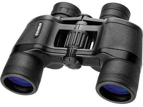 Barska Optics Barska 8x40 Level Binoculars with BK7 Prisms - Black AB12234