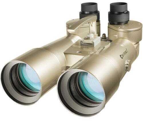 Barska Optics Barska 18x70mm Waterproof Encounter Jumbo Binocular-Metallic AB12168