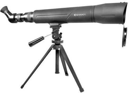 Barska Optics Barska 15-45x50 Spotter SV Spotting Scope with Tripod and Case AD10782
