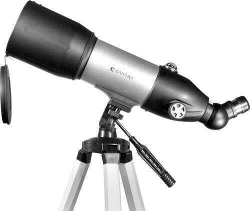 Barska Optics Barska 133 Power 40080 Starwatcher Refractor Telescope AE11122