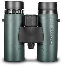 Hawke Nature-Trek 8x32 Binoculars, Green Md: 35100