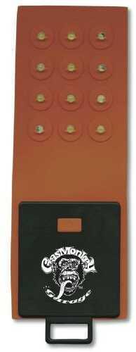 Gatco Gas Monkey 12 Led Silicone Flexible Light Combo