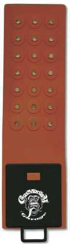 Gatco Gas Monkey 21 Led Silicone Flexible Light Combo