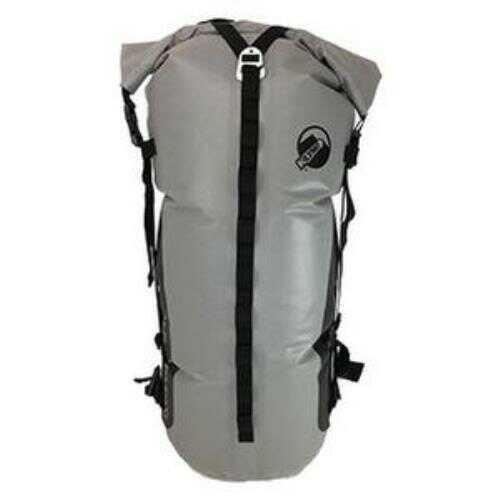 Klymit Splash 25 Waterproof Pack - Gray